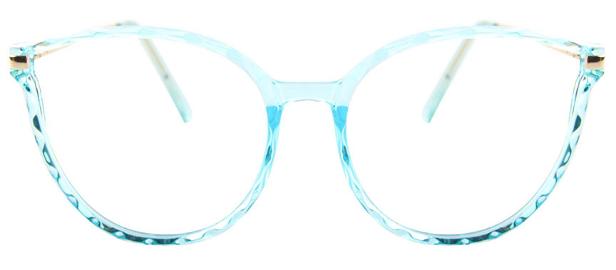 Ice Stone 9021 BLUE