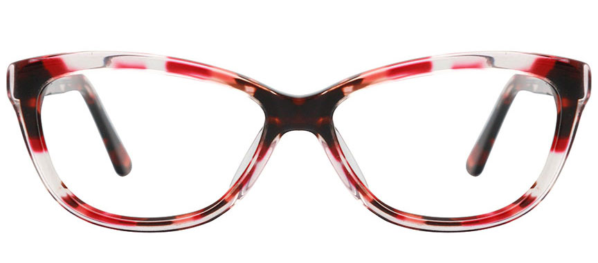 216a6ea64f Ombre K9197 C2 - other - Prescription Glasses
