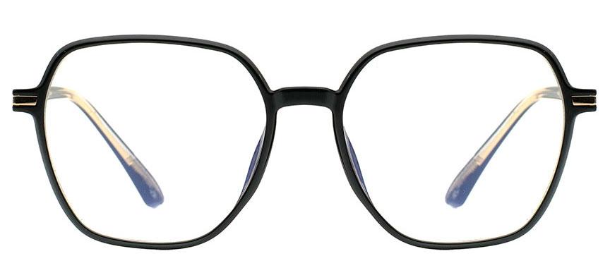 Optically 0328 C1