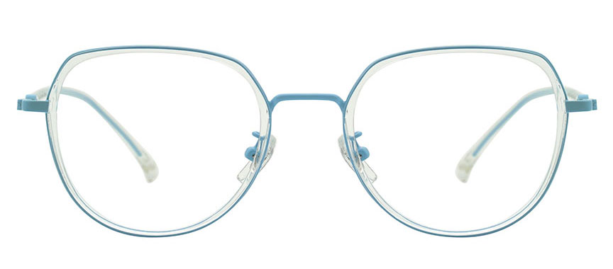 Optically 0361 C8