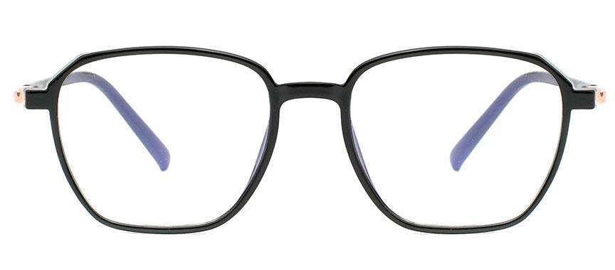 Optically 0370 C1