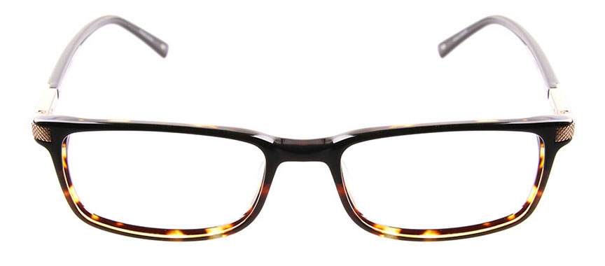 Ted Baker TB800 BLK