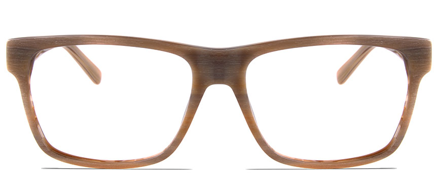 Hour Prescription Glasses