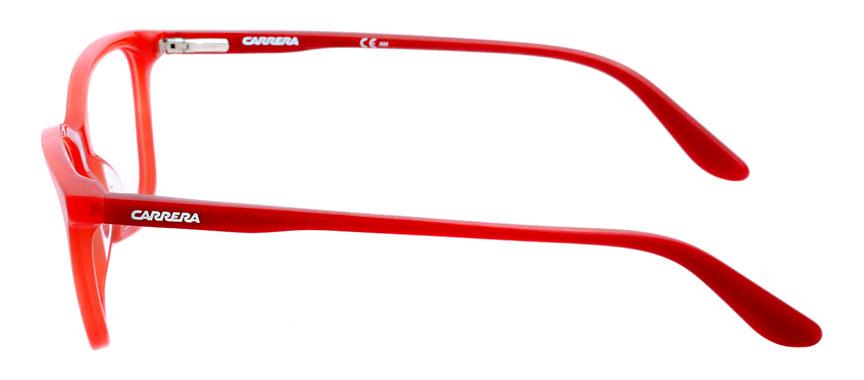 Carrera CA 6639 HLB