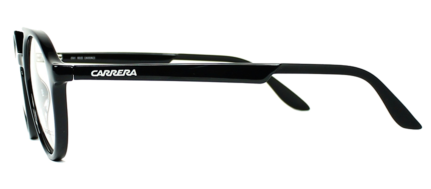 Carrera CA5542 D28