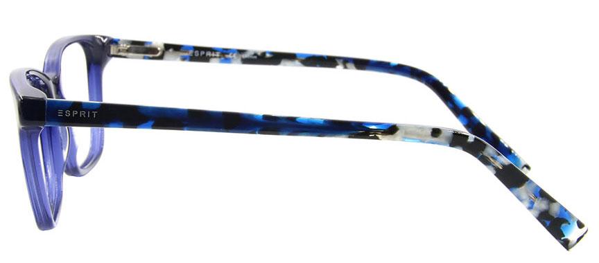 Esprit ET17570 Col543