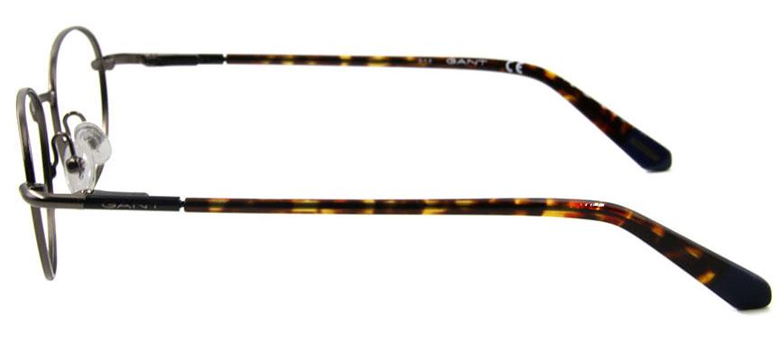Gant GA3131 009