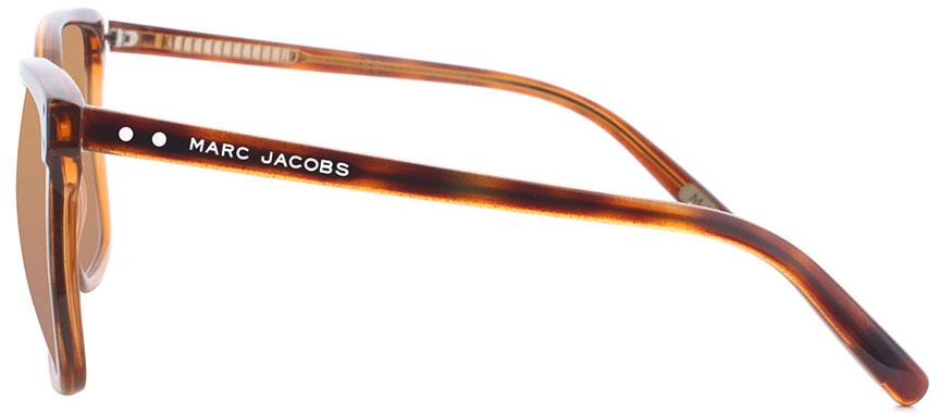 Marc Jacobs MJ 345S 43W5V