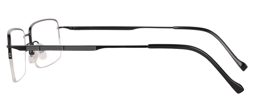 Titan Fuji C3519 Black
