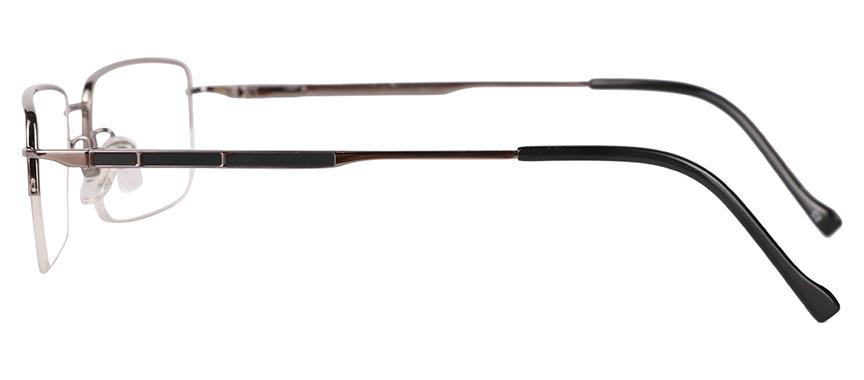 Titan Fuji C3519 Gun