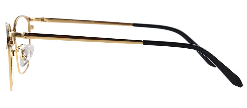 Titan Kita RS0028 C1