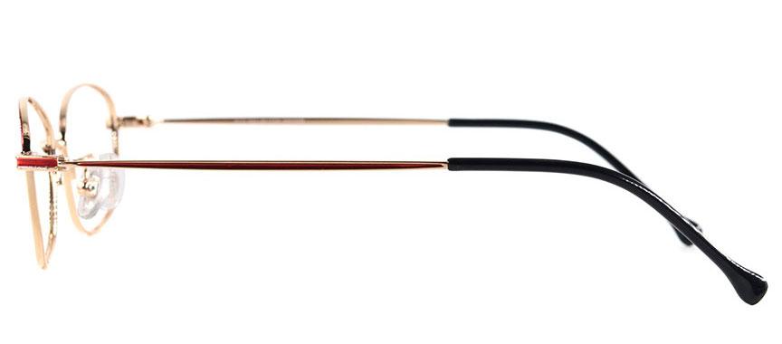 Titan Kita RS0090 C13