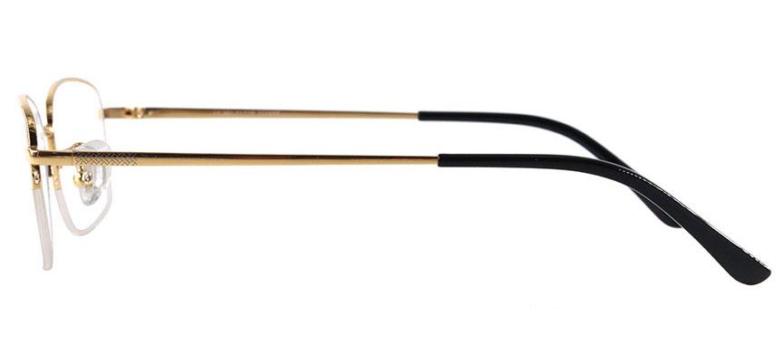 Titan Kita RS0102 C1