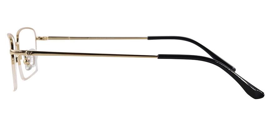 Titan Kita RS9087 C1