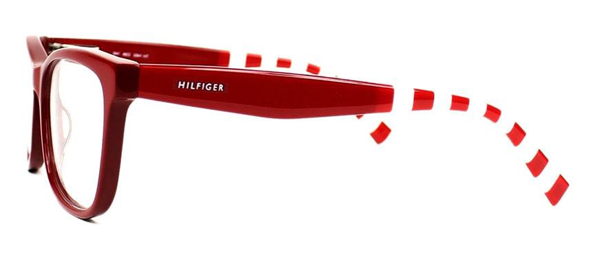 TOMMY HILFIGER TH1483 C9A
