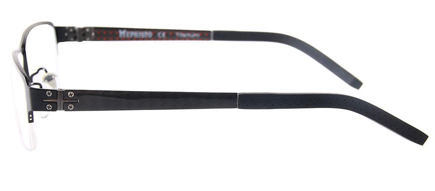 Truesdale M15002 A1 B