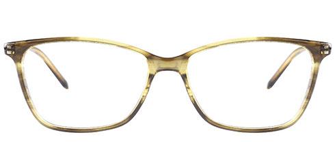 3ade1119fb Buy Cheap Bifocal Eyeglasses at Perfect Glasses