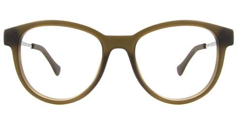 Calvin Klein CK3184S 200