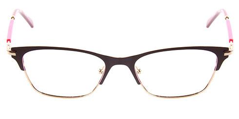 Calvin Klein CKJ18105 603