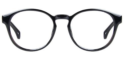 Calvin Klein CKJ19508 001