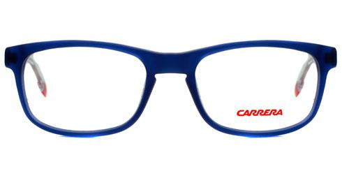 Carrera CA6196 KJA