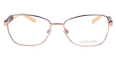 ESCADA VES835 0A40