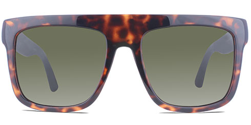 Gucci GG 1116 M1W1E