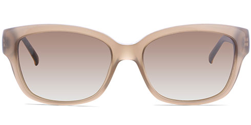 Gucci - glasses and sunglasses online | Perfect Glasses UK