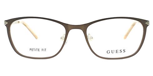 Guess GU 2587 049