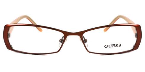 Guess GU1569 BRN