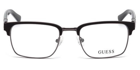 Guess GU1913 005