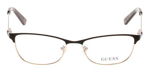 Guess GU2512 005