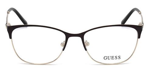 Guess GU2583 002 Blk