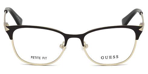 Guess GU2638 002
