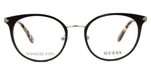 GUESS GU2639 049