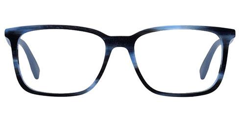 00760e7bc01 Designer Glasses Frames