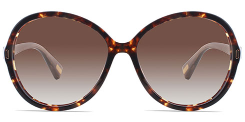 Marc Jacobs MJ 318 IMUJS