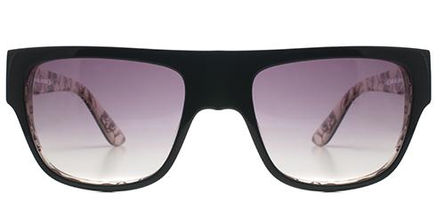 Marc Jacobs MMJ 249 XRK9C