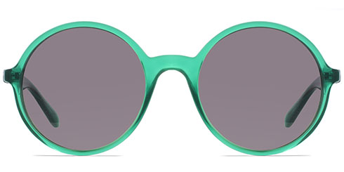 Marc Jacobs MMJ351S 420DX