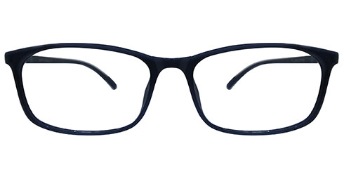 b8cf0fea6c2 Prescription Glasses from £9
