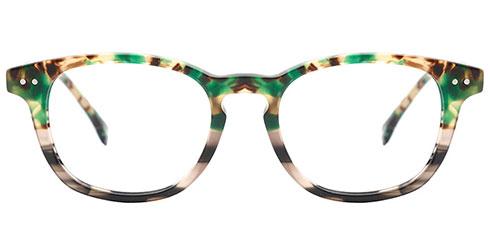 d8a20d577e Buy Eyeglasses   Prescription Glasses Frames Online in UK
