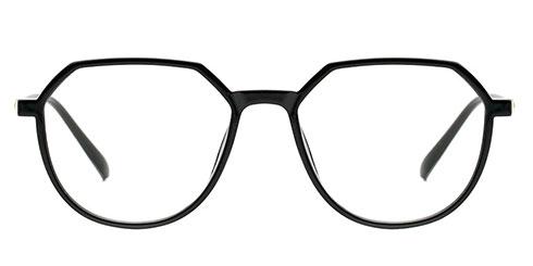 Optically 0369 C1