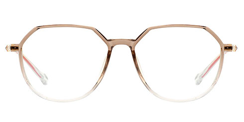 Optically 0369 C3