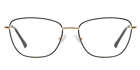Optically 1718 C1