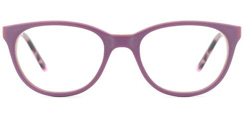 Playground M106 Purple