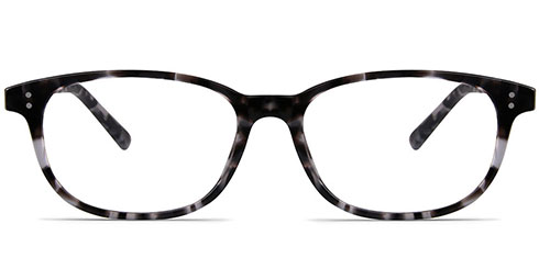 4f62b5be3e Prodesign Denmark 4728 C9124 - pro design denmark - Prescription Glasses