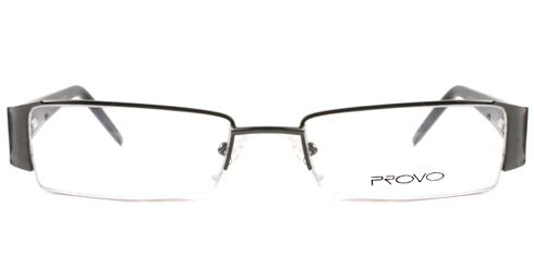 Provo PR5023 C21