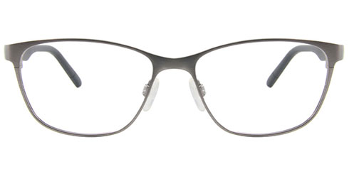 RodenStock R7069 A