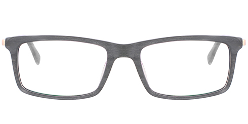 ad50a31c01 Atoz - soul - Prescription Glasses