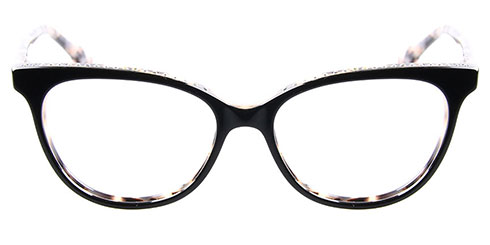Ted Baker B763 BLK